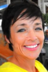 Liane Larouche