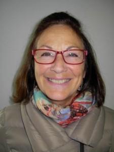 Micheline Dorion