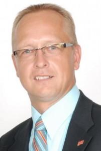 Sylvain Boyer
